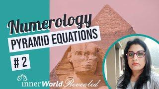 Download lagu Numerology Pyramid Equations 2 MP3