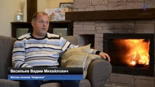 видео Земельные участкки по Ленинградскому шоссе. Девелоперская компания Земное дело.