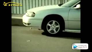 Бронирование авто Кишинёв(, 2016-04-09T06:56:38.000Z)