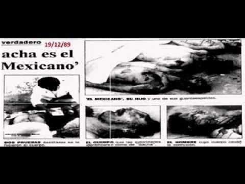 LA MUERTE DE GONZALO RODRIGUEZ GACHA (EN  LOS DIARIOS)