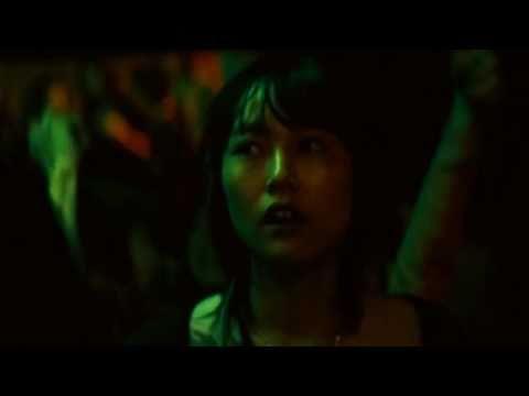 Digitalism - Pogo (Shinichi Osawa Remix) HD