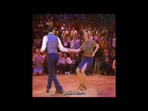 Khiêu vũ cực đẹp – Nhạc Modern Talking