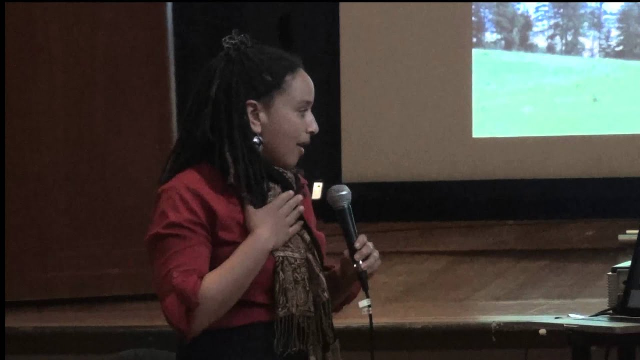 "Download Beth Rose Middleton, ""Indigenizing Market-Based Environmental Solutions"""