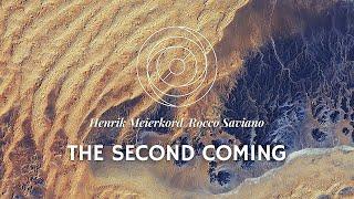 Henrik Meierkord/Rocco Saviano - The Second Coming
