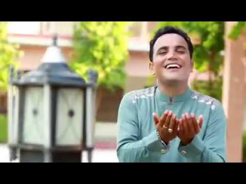 Ashiq majboor hondin by Akhlaq Ahmed 03017653032