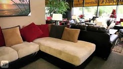 Chandler, AZ | Furniture and Mattress Discounters