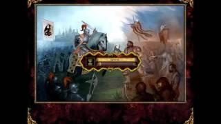Eador Genesis on Overlord, part 1