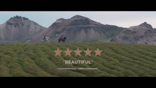 Heartstone (Trailer)