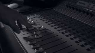 AURA - Como tú ninguna (Video Oficial)