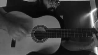 اجمل عزف موسيقى جيتار هادئ مؤثر 2020 حالات واتس اب عربي لا يفوتك