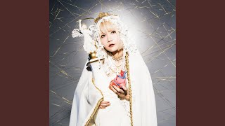 Youtube: GRIMOIRE / Reol