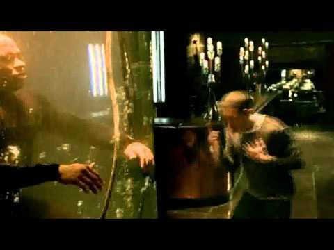 Eminem - Castle Walls ft. Dr. Dre & Christina Aguilera