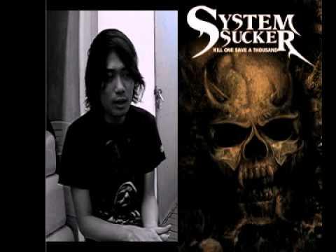 SYSTEMSUCKER WEBISODE 2
