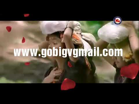 iyappan cut song