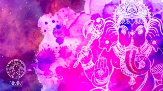 Indian Low Flute Music ॐ︎ Tranquility and harmony ॐ︎ yoga music, deep meditation music