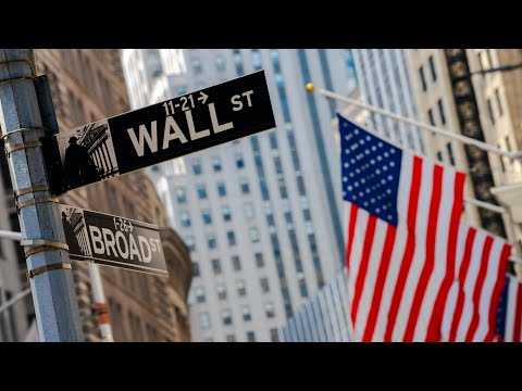 Markets don''t like close elections: Tom Lee