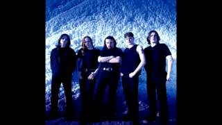 Sonata Arctica - The Wind Beneath My Wings (Live!)