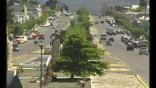 2011 11 24 Puerto San Julian