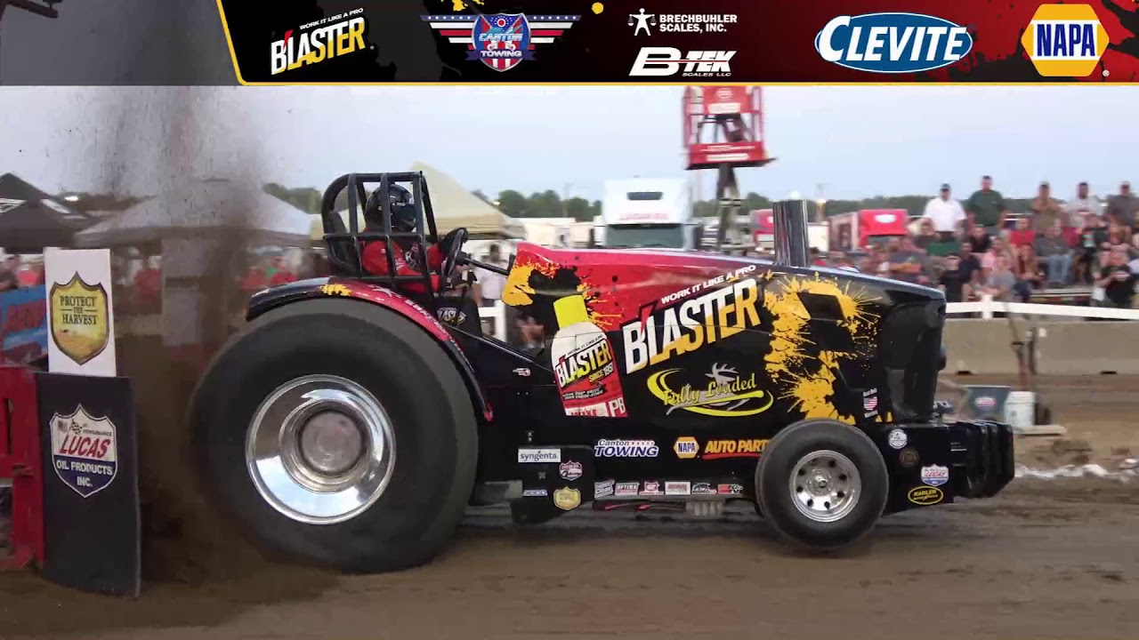 Goshen, IN – Videos | Fully Loaded Motorsports, LLC