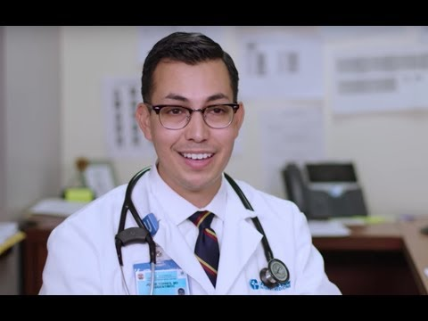 Medical Resident | My Budget \u0026 Planning For The Future | Part 3 | Khan Academy