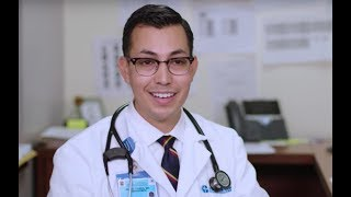 Medical Resident | My budget & planning for the future | Part 3 | Khan Academy
