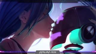 Nightcore - Kiss Me | Valentine Special ♥