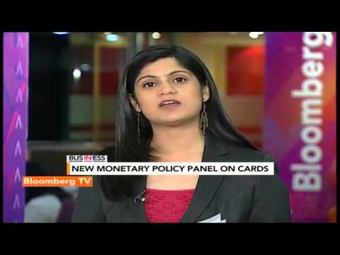 In Business- New Monetary Policy Council: RBI Governor To Have Veto Power