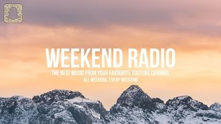 Weekend Radio