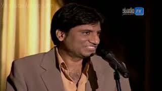 Raju Srivastav Gajodhar Bhaiya Telling Titanic Story youtubemaza com