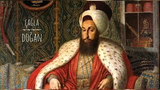 Osmanlı padişah besteleri / iii. selim - pesendide peşrev (18.yy)