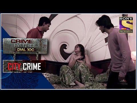 City Crime | Crime Patrol | दोहरा हत्याकांड | Delhi
