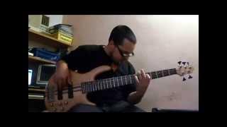 Kamikaze Trio-Stratus (Billy Cobham)