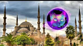 BRIANNA - Lost in Istanbul (Bass) Video