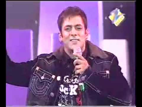 col3negoriginal.com  col3neg movie channel  col3neg - Salman Khan a singer.mp4