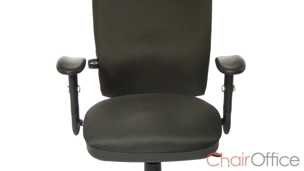 chiro high back ergonomic office chair chiro high back posture