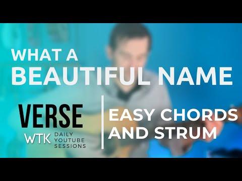 WTK – Learn Fast  Play Well  Worship Always
