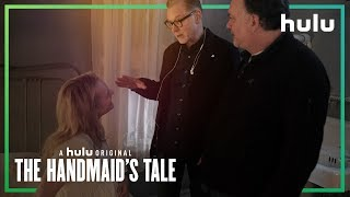 The Handmaid's Tale: Inside the Episode S2E9