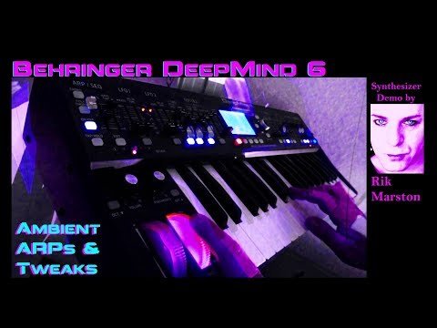 Sun ambient скачать и слушать песни sun ambient онлайн бесплатно.