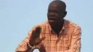 Djély fodé Kouyaté Gnosse ( Official Video Clip ) By DJ.IKK thumbnail