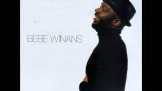BeBe Winans-In Harm