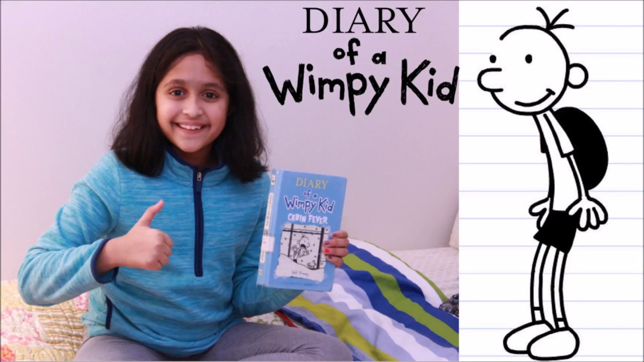 diary of a wimpy kid cabin Snowstorm tale lacks some punch but stays funny in 6th book read common sense media's diary of a wimpy kid: cabin fever review, age rating, and parents guide.