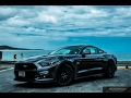 2017 Ford Mustang GT Review MotorFirma Com mp3