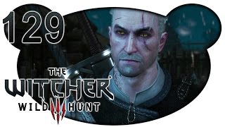 Witcher 3: Wild Hunt #129 - Novigrads Boxmeister (Let