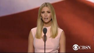بالفيديو.. 10 أمريكيات يرجح صعودهن لرئاسة الولايات المتحدة