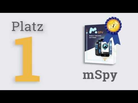 handy spionage app test