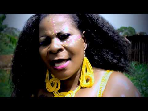 C.COOL - MAMA AFRICA BY BELL DOMINIQUE