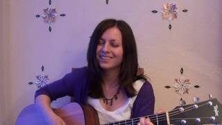 The Cranberries - Linger (Cover) by Zina