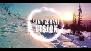Download Samy Zenati - Vision ( Progressive House 2016 ) - FL Studio MP3 song and Music Video