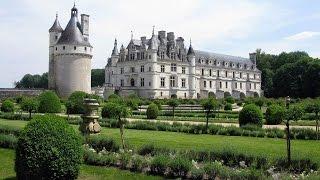 Замки мира(В видео представлен обзор самых известных замков мира, указано название, когда и где был построен каждый..., 2015-12-03T12:20:16.000Z)