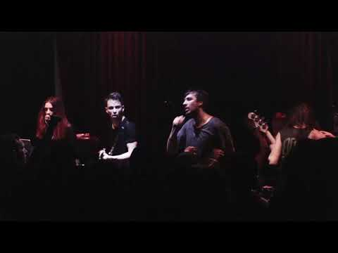 Make Them Suffer - Old Souls (Live in Sydney)